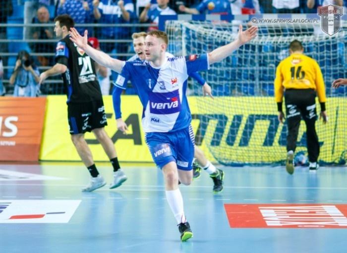 SPORT Zoltan Sport #19